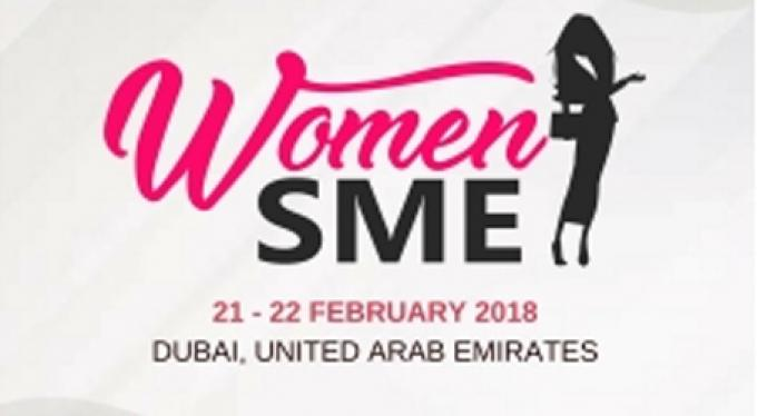 2nd WomenSME conference