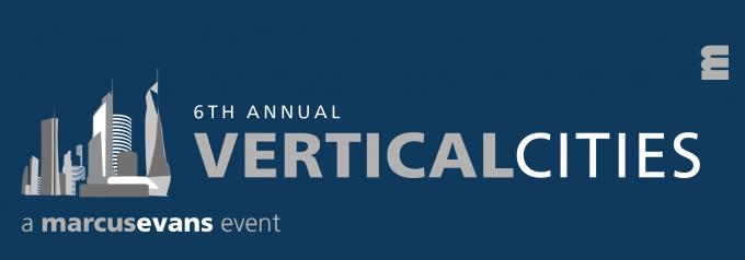 6th Annual Vertical Cities