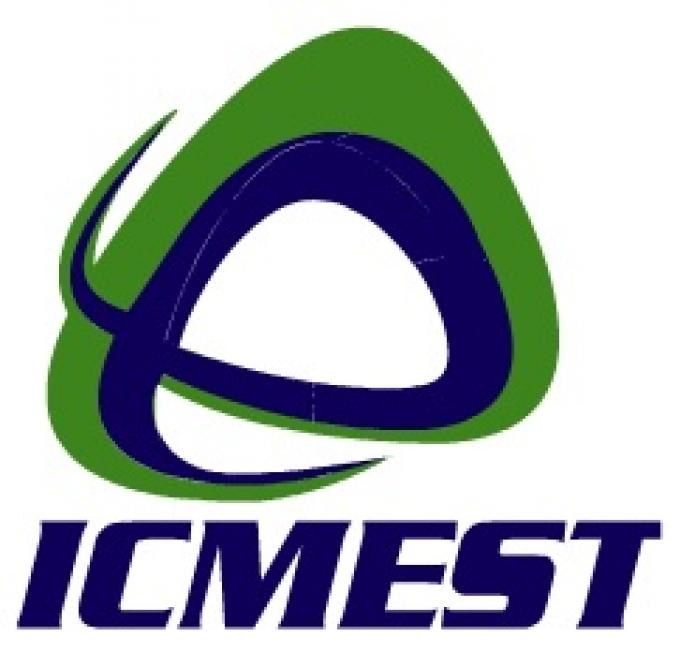 6th International Conference on Management, Engineering, Science & Technology 2017 (ICMEST 2017)