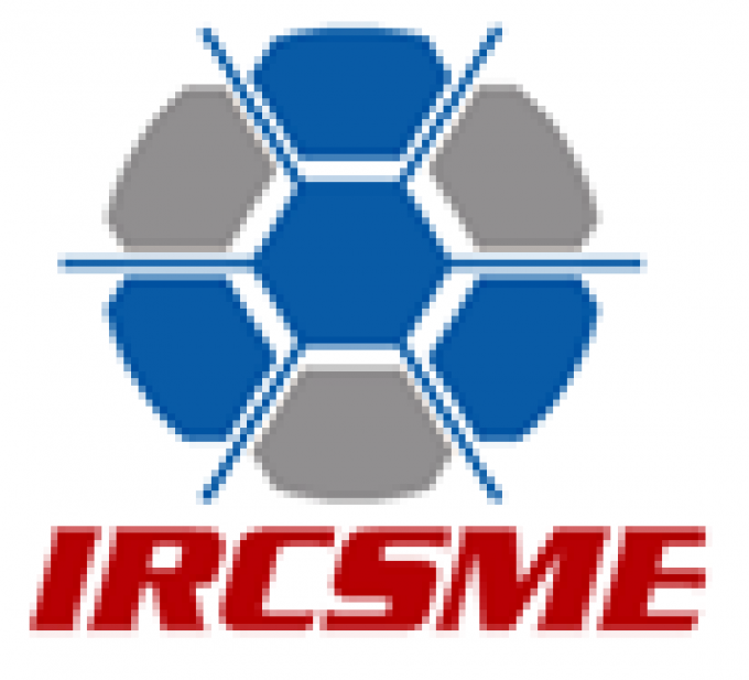 7th International Research Conference on Science, Management and Engineering 2017 (IRCSME 2017)