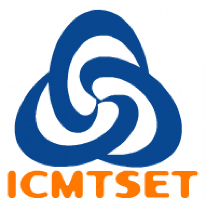 9th International Conference on Modern Trends in Science, Engineering and Technology 2017 (ICMTSET 2017)