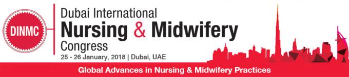 Dubai International Nursing & Midwifery Congress