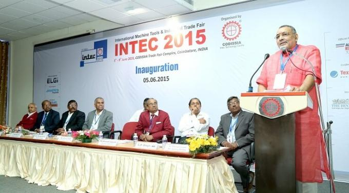 Engineering Fairs in India