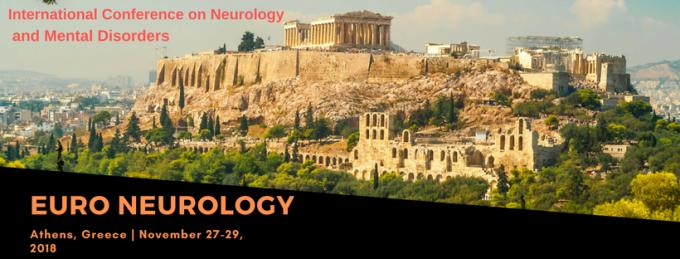 Fostering Advances in the field of Neurology and Mental Disorders