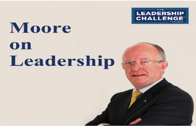 Leadership development Program | The Leadership Challenge Workshop