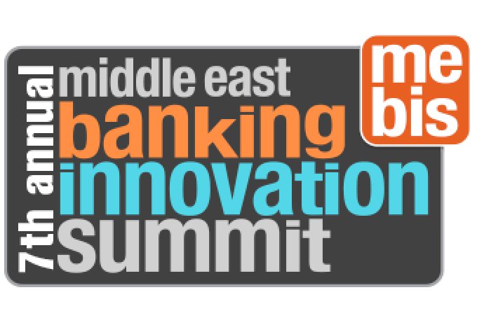 Middle East Banking Innovation Summit 2017