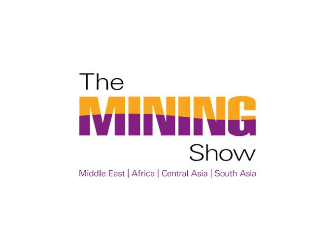 The Mining Show