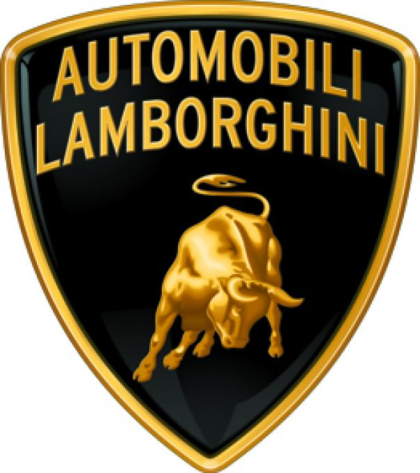 Opening of the First Collezione Automobili Lamborghini Store in the Middle East Region