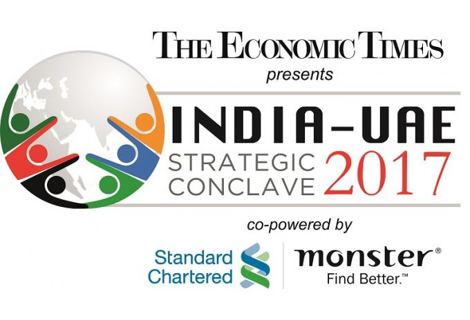 The Economic Times India-UAE Strategic Conclave in Dubai to Strategically  Catalyze India UAE Ties