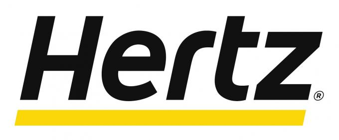 Hertz Announces Exclusive Lease Deals On New Toyota Models