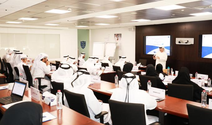 Mohammed bin Rashid School of Government Debuts 1st Professional Diploma in Customer Happiness