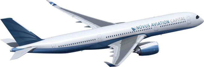 Novus Aviation and Sumitomo Mitsui Trust Bank partner to launch an aircraft leasing fund