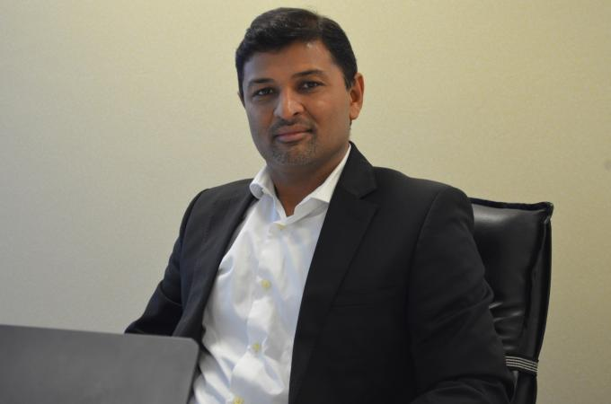 Tally Solutions Celebrates a Decade of Success in the  Region