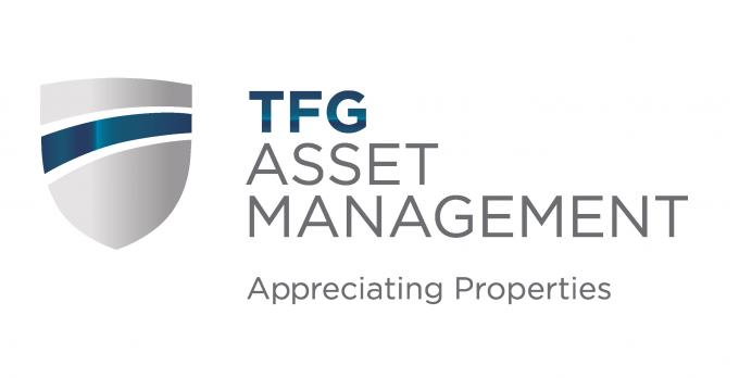 TFG Asset Management Reveals Industry-First Insight into Recruitment Challenges Facing Dubai Hoteliers