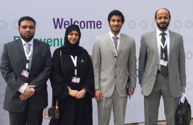 UNCTAD 14 kicks off in Nairobi with participation of UAE