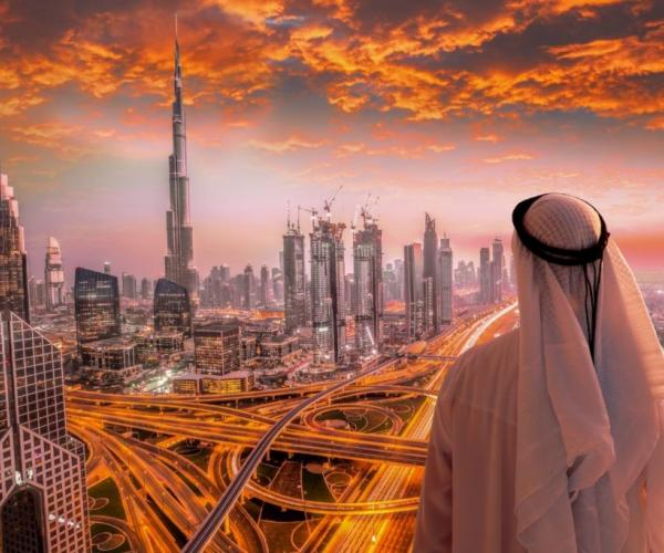 Four Great Ideas to Start a Successful Dubai Business Today