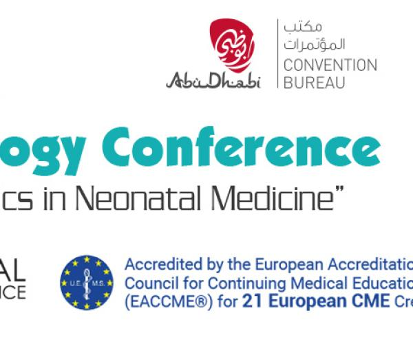 10th International Neonatology Conference | October 15-17, 2020