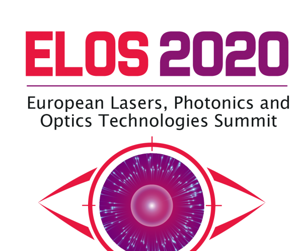 European Lasers, Photonics and Optics Technologies Summit