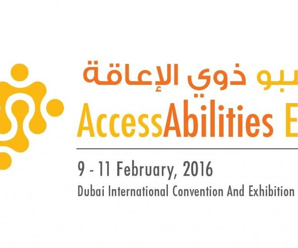 AccessAbilities Expo 2016