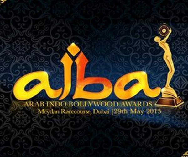 AIBAGULF - Arab Indo Bollywood Awards- The first ever AIBA will bring the best in Indian and Arabic entertainment together for a night of awards and recognition.