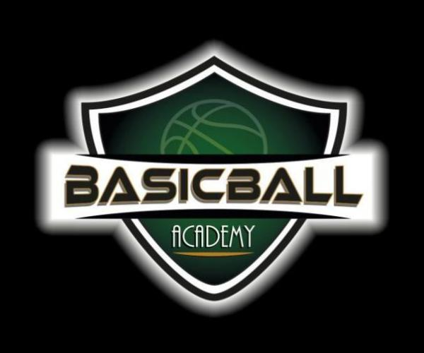 Basicball Academy Camp- Train with professional basketball players at Dubai Sports World.