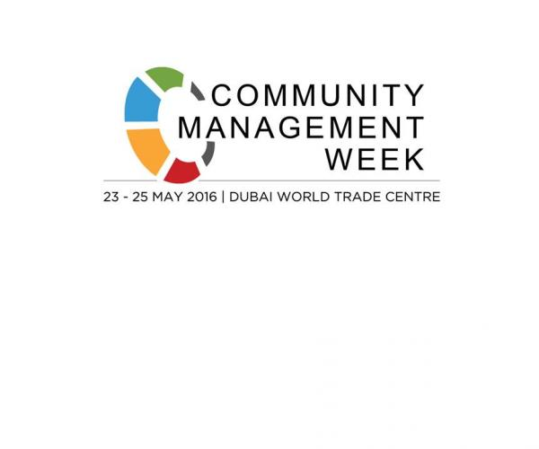 Community Management Week