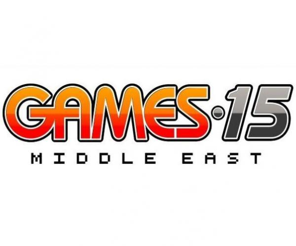 GAMES 15- GAMES15 is back bigger and better this year along with ESL.