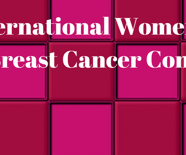 International Women Health and Breast Cancer Conference