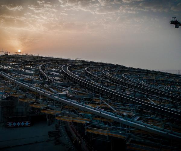 Dubai Expo | Day of Dubai - Dubai's Leading Information