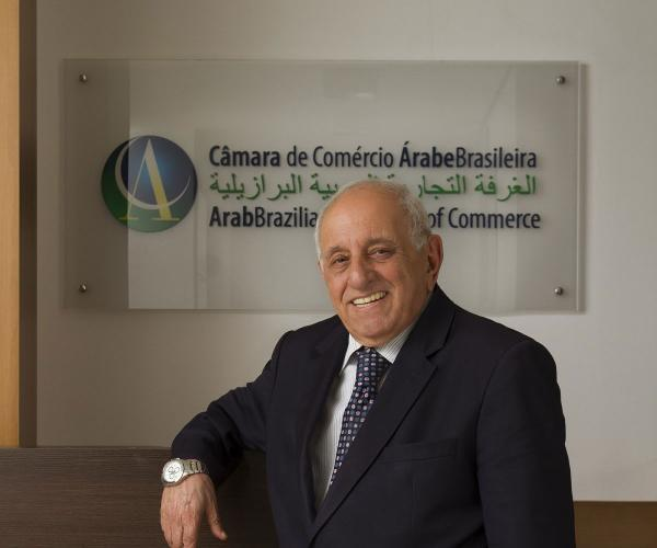 ABCC to showcase Arab Countries' Potential as Ideal Business and Leisure Destination in Brazil
