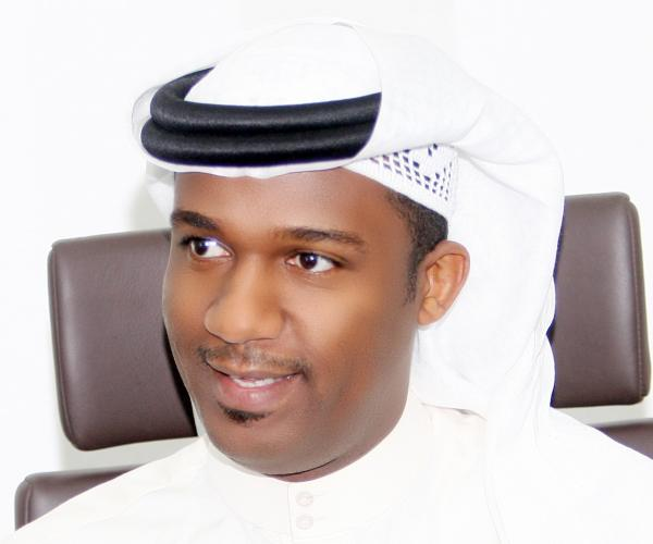 Al Faraj  to be a member of the U.S ARELLO  BOD, and its Legal Committee