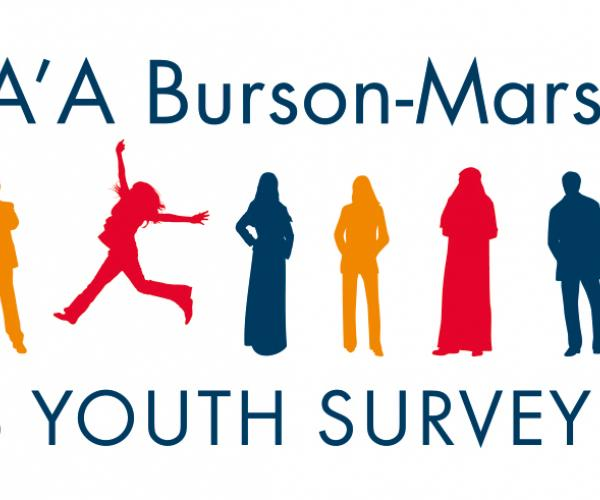 ASDA'A Burson-Marsteller's 6th Annual Arab Youth Survey to be live streamed