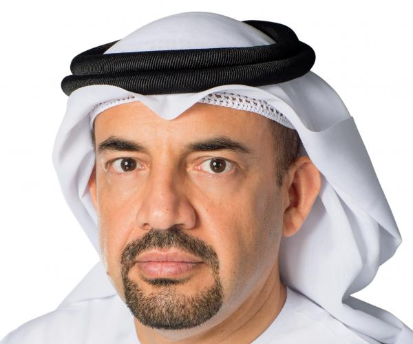 Baker & McKenzie.Habib Al Mulla named 'Asian-MENA Counsel In-house Community Firm of the Year' for Restructuring & Insolvency