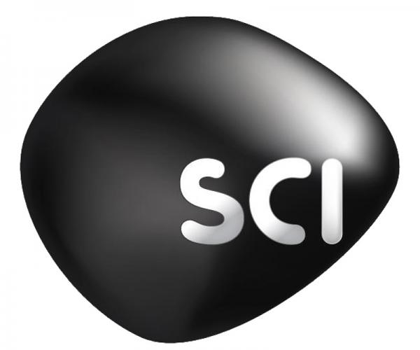 Discovery Science Celebrates World Science Day, Unveils a new On-Air visual identity and blasts its LOGO into space