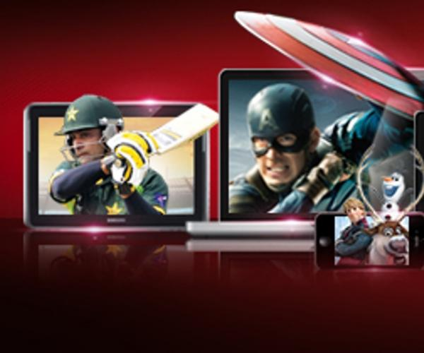 du TV customers can now enjoy OSN content online anytime, anywhere on OSN Play