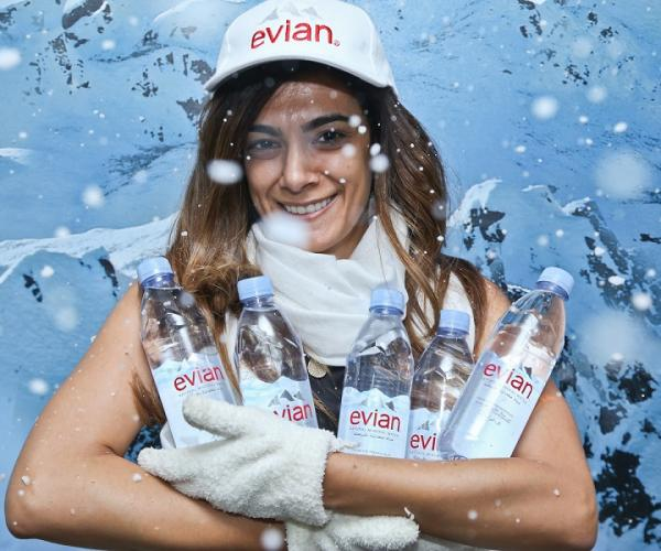 Dubai's Global Fashion Capital Credentials Hold Water