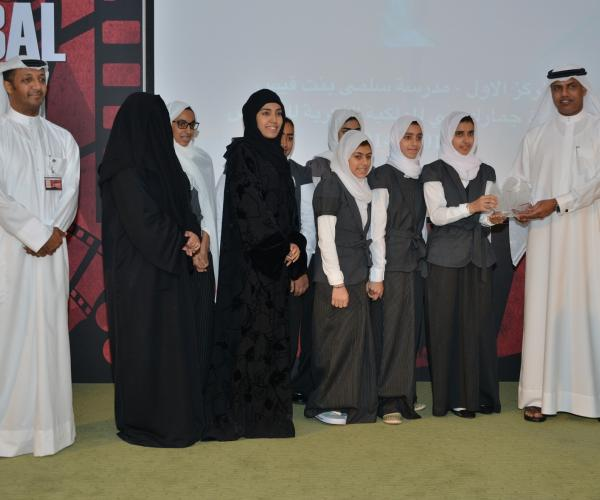 Dubai Customs' 8th IPR Awards for Schools and Universities launched