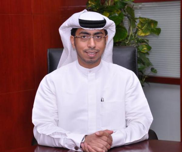 Emirates NBD Securities launches Trading Platform on TADAWUL