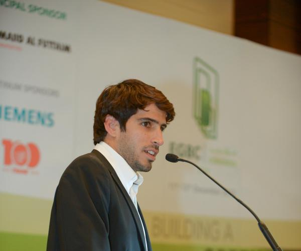 EmiratesGBC Invites Schools in Dubai to Participate in its Building Efficiency Accelerator Project