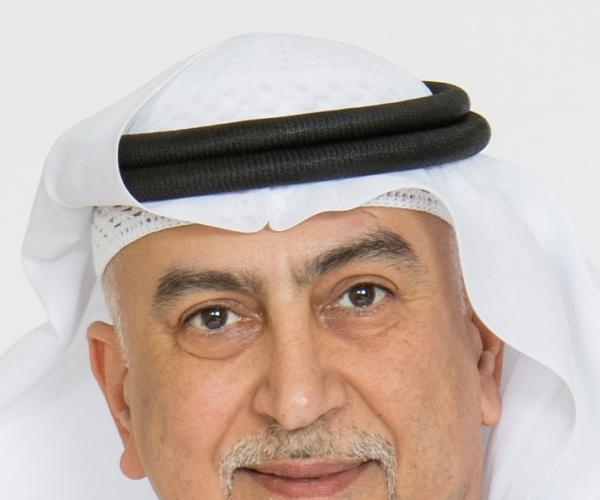 GEMS Education appoints Saeed al Muntafiq as Group CEO