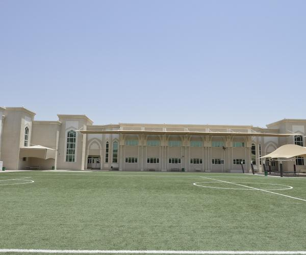GEMS Wesgreen International School Expands to its new Campus