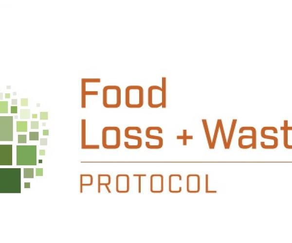 Gulfood 2017: F&B Manufacturing Business Group Moves to  Implement FLW Protocol, Address UAE's $4 Billion Food Waste