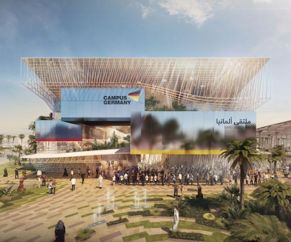 Haifer Juma Hussain Al Zadjali to Spearhead Al Araimi Boulevard as new CEO