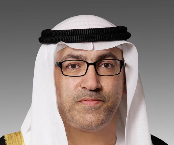 H.E. Abdulrahman Al Owais: Government's Interaction with FNC's Proposals Reflects UAE's Advanced Parliamentary Experience