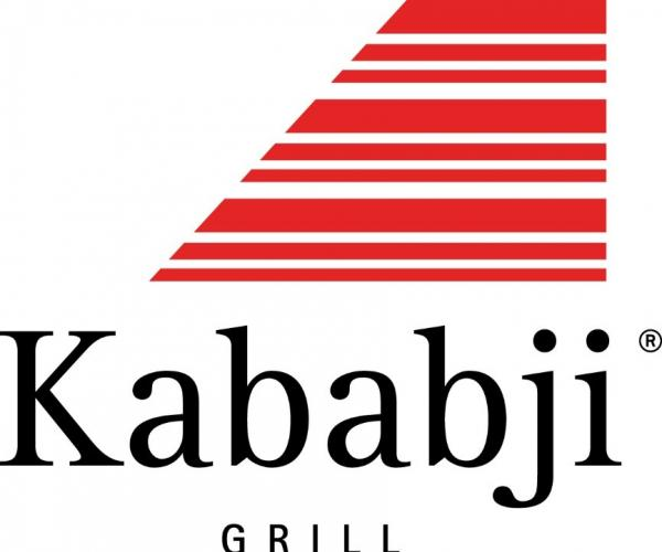 Kababji's reinvented Quinoa Tabbouleh hits the spot