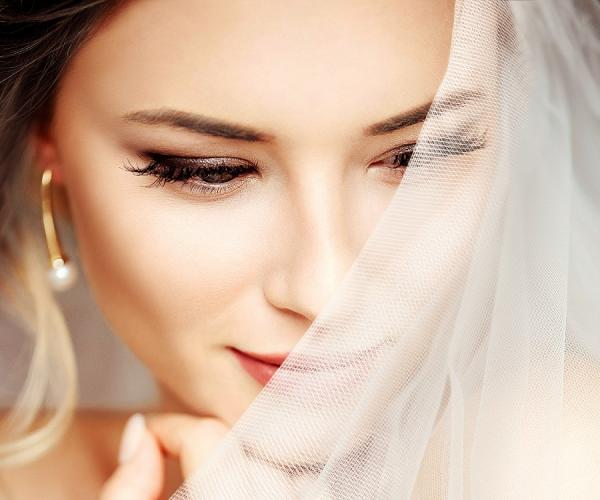 Kaya Skin Clinic Offers Bridesof 2017 Expert Tips,  Which They Should Start with NOW for Beautiful skin on their  big day