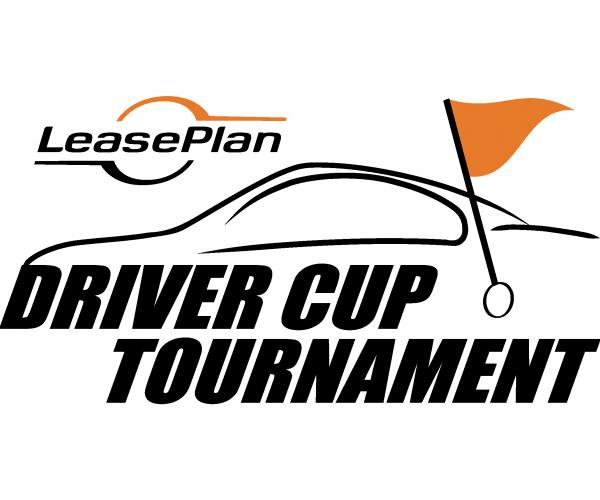 LeasePlan Announces its 2nd Annual Driver Cup Golf Tournament
