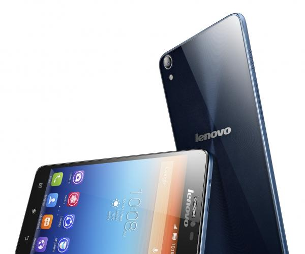 Lenovo enters Kuwait smartphone market with compelling, diverse portfolio