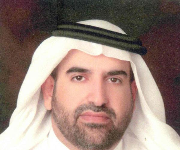 MBRF to launch first phase of Dubai International Program for Writing in September