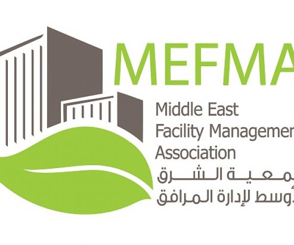MEFMA Holds Seminar on Energy Efficiency During Kick off of World Future Energy Summit in Abu Dhabi.